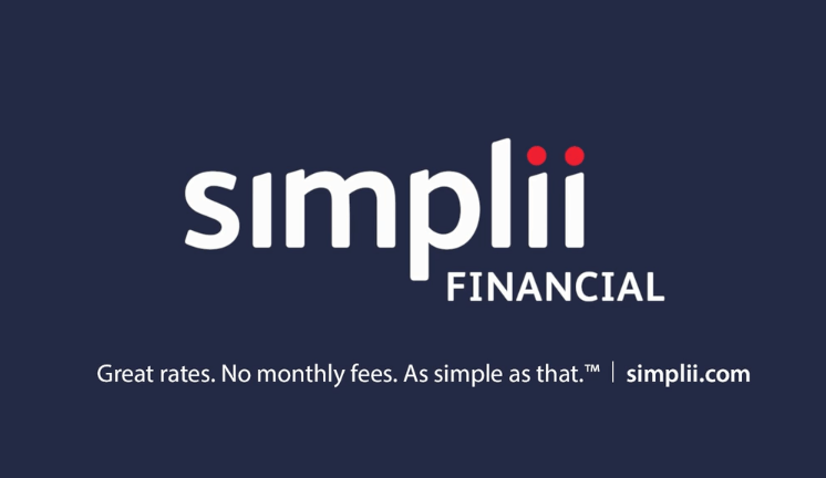 Simplii Financial Referral Code