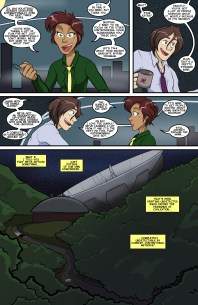 masterypart01act01page0002