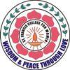 St. Francis Collge Logo