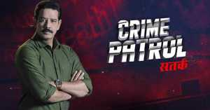 Read more about the article Crime Patrol – 25th June 2021