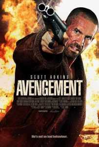 Read more about the article Avengement (2019)