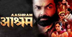 Read more about the article Aashram – Season 01 – Complete