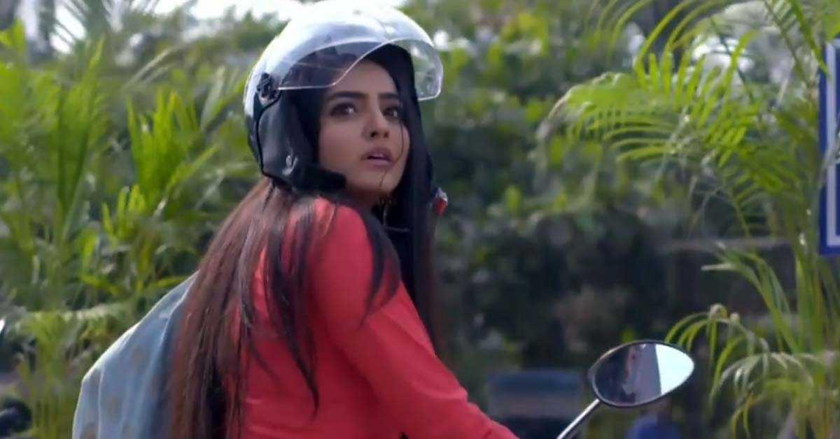 Bawara Dil