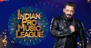 Read more about the article Indian Pro Music League – 3rd April 2021