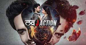 Read more about the article Love J Action 2021 – Season 01 – Complete