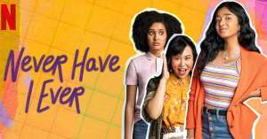 Read more about the article Never Have I Ever – Season 01 Complete Hindi Dubbed