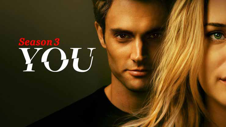 YOU-Season-03
