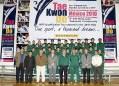 2010-02-23_(b)x_masTaekwondo_Gobernador_visita_a_los_jovenes_mexicanos-05_580
