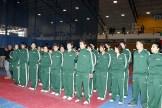 2010-02-23_(b)x_masTaekwondo_Gobernador_visita_a_los_jovenes_mexicanos-11_580