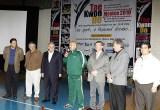 2010-02-23_(b)x_masTaekwondo_Gobernador_visita_a_los_jovenes_mexicanos-12_580