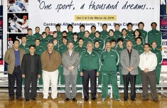2010-02-23_(b)x_masTaekwondo_Gobernador_visita_a_los_jovenes_mexicanos-04_640