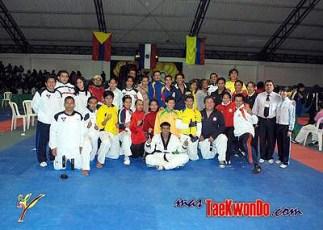 2010-04-04_(a)x_Open-de-Pasto_Colombia_400_00