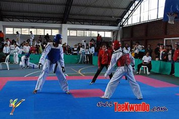 2010-04-04_(a)x_Open-de-Pasto_Colombia_400_07