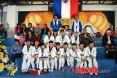 2010-04-04_(a)x_Open-de-Pasto_Colombia_400_09