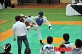 Campeonato Nacional 2010 - Taekwondo Guatemala - 06