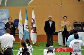 Campeonato Nacional 2010 - Taekwondo Guatemala - 11