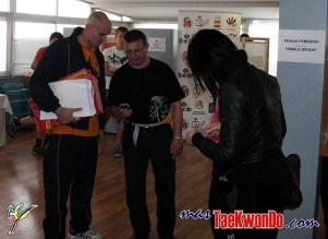 2010-04-23_(a)x_masTaekwondo_Previa_Open-de-Espana_640_08