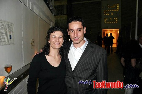 2010-04-24_(6510)x_03_masTaekwondo_Premios-Nacionales-2009_640