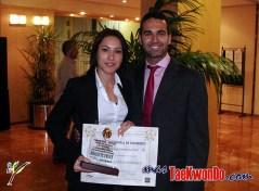 2010-04-24_(6510)x_05_masTaekwondo_Premios-Nacionales-2009_640