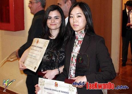 2010-04-24_(6510)x_06_masTaekwondo_Premios-Nacionales-2009_640