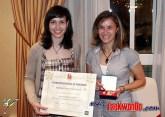 2010-04-24_(6510)x_11_masTaekwondo_Premios-Nacionales-2009_640