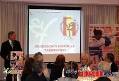 2010-04-24_(6510)x_13_masTaekwondo_Premios-Nacionales-2009_640