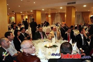 2010-04-24_(6510)x_16_masTaekwondo_Premios-Nacionales-2009_640