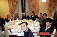 2010-04-24_(6510)x_17_masTaekwondo_Premios-Nacionales-2009_640