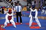 Taekwondo Chile - Alicante, España 2010 - 14