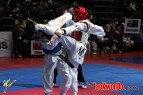 Carlos Navarro Valdez - Taekwondo Mexico_02
