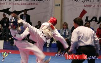Carlos Navarro Valdez - Taekwondo Mexico_06