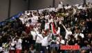 Carlos Navarro Valdez - Taekwondo Mexico_07