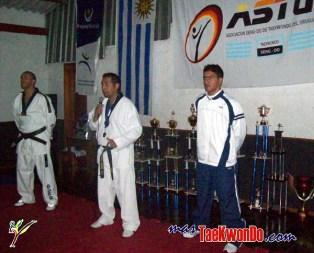 2010-05-28_(8573)x_masTaekwondo_Seminario-Montevideo-Uruguay_600_04