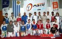 2010-05-28_(8573)x_masTaekwondo_Seminario-Montevideo-Uruguay_640_01