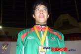 2010-05-30_(8585)x_masTaekwondo_Selectivo-Taekwondo-Mexico_Torreon-2010_600_03