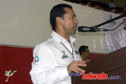 2010-05-30_(8585)x_masTaekwondo_Selectivo-Taekwondo-Mexico_Torreon-2010_600_05