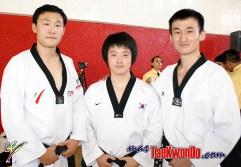 2010-05-30_(8585)x_masTaekwondo_Selectivo-Taekwondo-Mexico_Torreon-2010_600_09