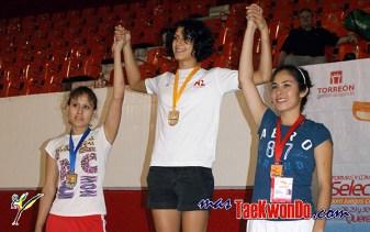 2010-05-30_(8585)x_masTaekwondo_Selectivo-Taekwondo-Mexico_Torreon-2010_F-53_600