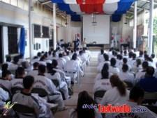 2010-05-31_(a)x_masTaekwondo_Seminario-Capacitacion-Taekwondo-Costa-Rica_600_01