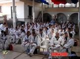 2010-05-31_(a)x_masTaekwondo_Seminario-Capacitacion-Taekwondo-Costa-Rica_600_09