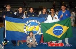 2010-06-01_(8648)x_masTaekwondo_Campeonato-Montevideo-Uruguay_600_03