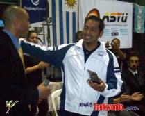 2010-06-01_(8648)x_masTaekwondo_Campeonato-Montevideo-Uruguay_600_08
