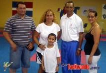 2010-06-03_(8762)_masTaekwondo_Campamento-Taekwondo-DOM-PRI_600_01