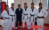 2010-06-07_(8796)x_Actualizacion-Arbitros_Ecuador_600_01