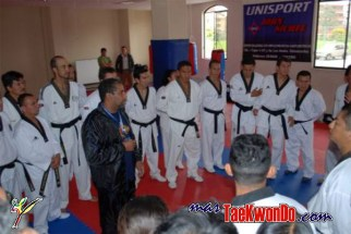 2010-06-07_(8796)x_Actualizacion-Arbitros_Ecuador_600_04