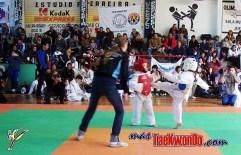 2010-06-11_(8850)x_Copa-Maestro-Lee_Taekwondo-Uruguay_600_02