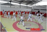 2010-06-14_(8901)x_Actualizacion-Poomsae-Arbitros_Ecuador_600_03