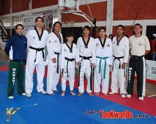 2010-06-14_(8901)x_Actualizacion-Poomsae-Arbitros_Ecuador_600_10