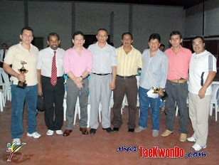 2010-06-14_(8901)x_Actualizacion-Poomsae-Arbitros_Ecuador_600_12
