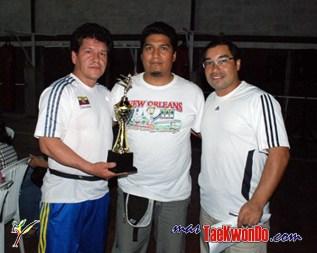 2010-06-14_(8901)x_Actualizacion-Poomsae-Arbitros_Ecuador_600_13